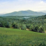 Greylock South - Michael Rousseau