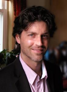 Michael Rousseau