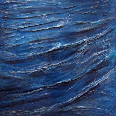 Deep_Ocean - Michael Rousseau