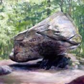 balance_rock_rousseau