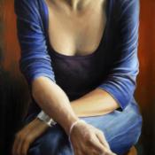 Bekka - Michael Rousseau