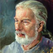 Peter - Michael Rousseau