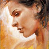 profile - Michael Rousseau